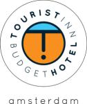 touristinnamsterdam
