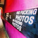 no pics amsterdam red light