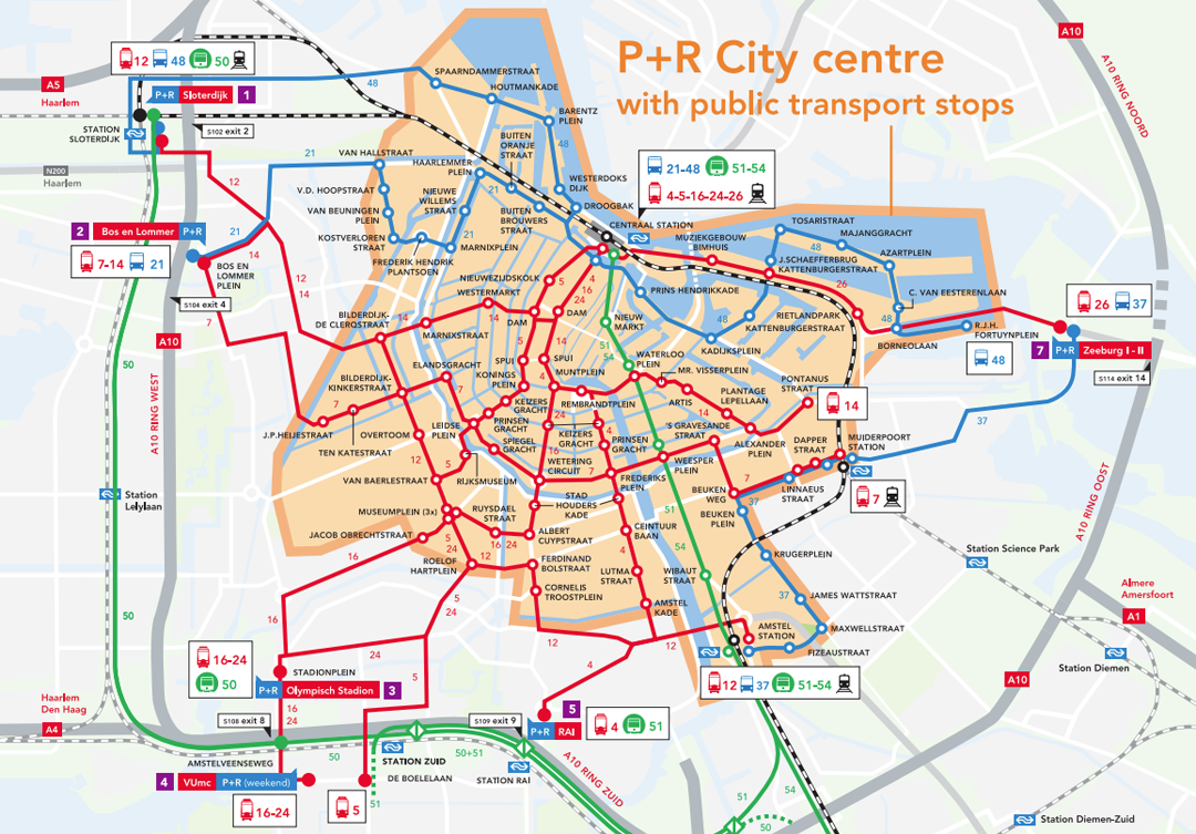 Amsterdam Airport Schiphol Centraal Railway Station Budhazes Blog