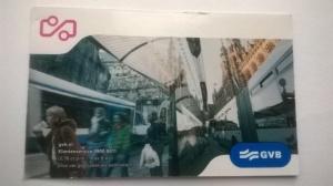 amsterdam-tram-2016
