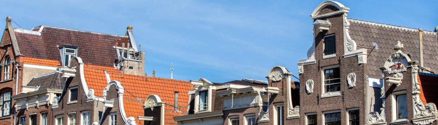 Smoker City Trip Amsterdam Coffeeshop Hotel Hostel