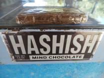 hashish polm maroc 2018
