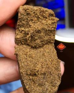 AmnesiaPollen #Hash #HashPorn #Amnesia #MoroccanHash #MoroccanFinest #Resin #DrySieft #Perfection #HighGrade #HighQuality #FlavorBomb #1ehulp #Amsterdam #StonersParadise #BestInTown