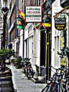 Atlantis Daniel Stalpertstraat 78