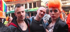gay-kings-day-amsterdam