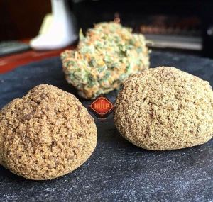 knightsbridgeog-strawberrysourdiesel-bubblehash-superlemonhaze