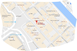map-coffeeshop-get-down-to-it-amsterdam