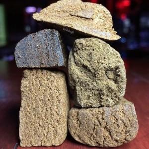 StonedHedge