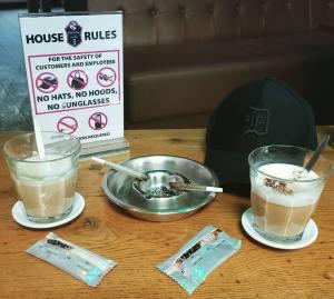 coffeeshop prix d'ami 2016