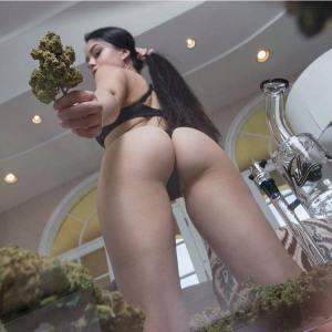 stonedgirl