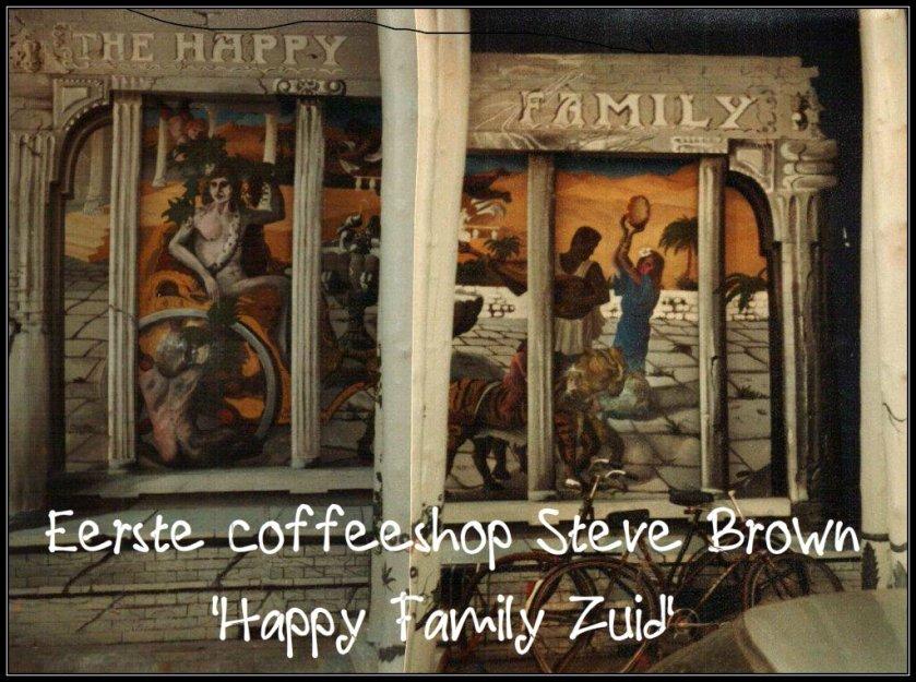 happyfamilyzuid
