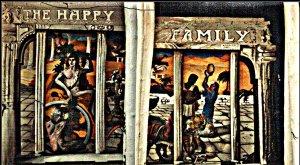 happyfamilyzuid1