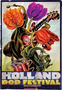 holland-pop-festival-1970-concert-flyer-promo