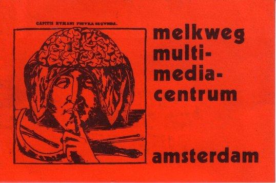 melkweg 1978