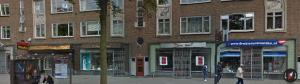 pluto rotterdam