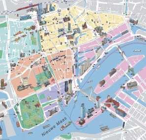 www.coffeeshopamsterdam.net