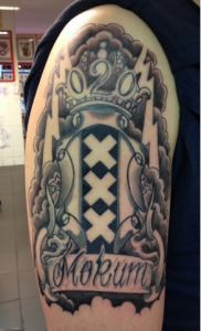 tattoo eddy 2