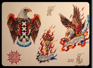 tattoo eddy 5