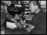 tattoo-peter-3