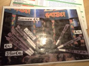 Katsu Joints 2015 august