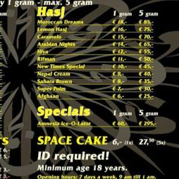 new times hash september 2015