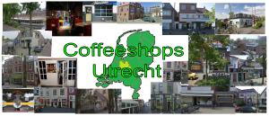 Banner Coffeeshops Utrecht