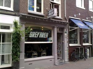 cannabis cup amsterdam grey area