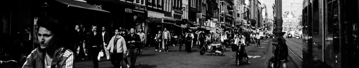 Smoker Friendly Hotels Amsterdam Centraal