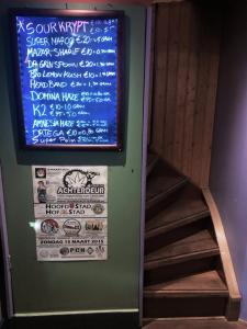 coffeeshop katsu menu fevrier 2015