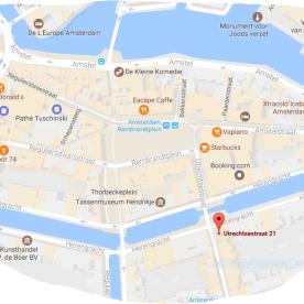 map boerejongers