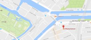 map-coffeeshop-eastwood-coffeeshop-trefpunt