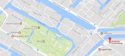 map happy people