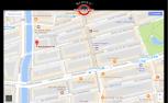 map stone's coffeeshop 1