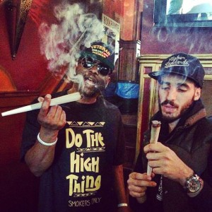#Weed #Weedporn #W420 #PartyTime #SmokeOut #BaseBallBat #GiantJoint #HighLife #HighGrade #HighQuality #Connoisseur #CoffeeshopLife #CoffeeshopCulture #Coffeeshop1eHulp #Amsterdam #StonersParadise #BestInTown