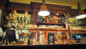 Cafe Arendsnest