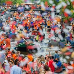kingsday2014amsterdam
