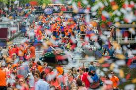 kingsday2014amsterdam