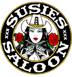 susies-saloon