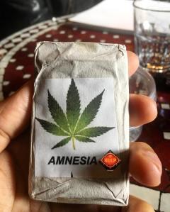 amnesia hash morocco 2016