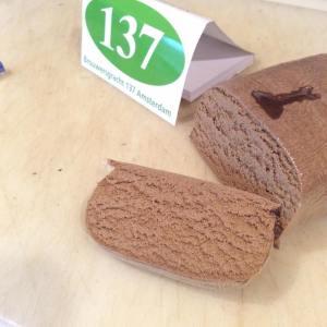 hash super polm cream coffeeshop 137 amsterdam