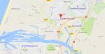 map coffeeshop taffne