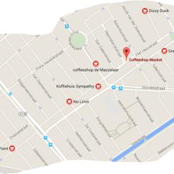 den haag tram map pdf