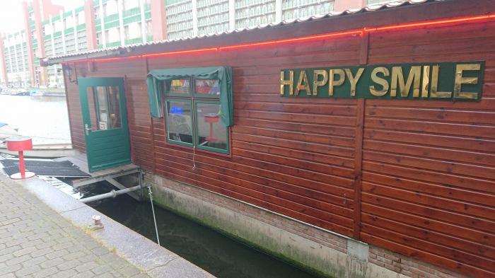 happy smiles la haye den haag