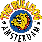 the bulldog hotstel amsterdam