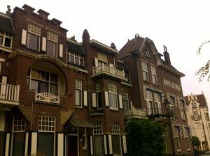 next to sonsbeeksingel arnhem