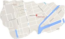 map coffeeshop chapiteau