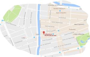 map-de-graal-coffeeshop