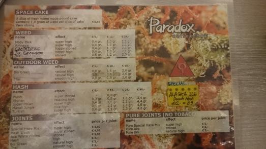 paradox-2016-september