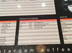 de tweede kamer hash rifman 2016 october