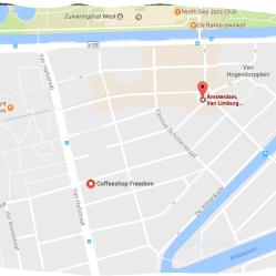 map coffeeshop freedom